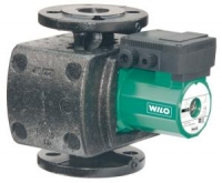 WILO  TOP-D80 DM PN6