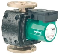 WILO TOP-Z80/10 DM PN10 GG